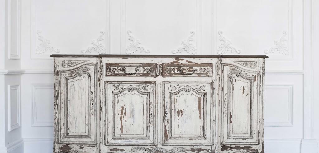 restaurar-muebles-alex